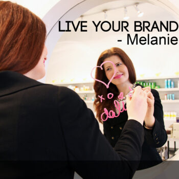 Episode 18 - Melanie Cruickshank-IG copy